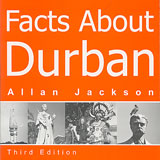 Facts About Durban, 3rd Edition.